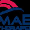 Critical Review: OncoSec Medical (NASDAQ:ONCS) & CymaBay Therapeutics (NASDAQ:CBAY)