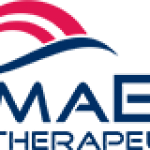 CymaBay Therapeutics (NASDAQ:CBAY) Price Target Lowered to $12.00 at Citigroup