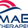 Swiss National Bank Purchases 2,300 Shares of CymaBay Therapeutics Inc
