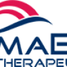 Schonfeld Strategic Advisors LLC Increases Stock Position in CymaBay Therapeutics Inc