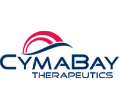Image for CymaBay Therapeutics' (CBAY) Buy Rating Reaffirmed at Jonestrading