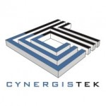 CynergisTek (NYSEAMERICAN:CTEK) Downgraded by Zacks Investment Research to Hold