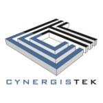 CynergisTek (NYSEAMERICAN:CTEK) Downgraded by TheStreet