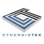 Insider Buying: CynergisTek Inc (NYSEAMERICAN:CTEK) CFO Buys $33,480.00 in Stock