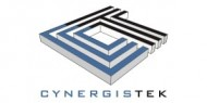 CynergisTek Inc  CFO Buys $33,480.00 in Stock