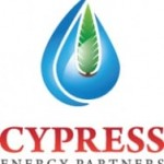Insider Buying: Cypress Energy Partners LP (NYSE:CELP) Insider Buys 5,000 Shares of Stock