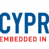 33,634 Shares in Cypress Semiconductor Co. (CY) Purchased by Brookstone Capital Management
