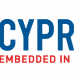 Cypress Semiconductor (NASDAQ:CY) Downgraded by BidaskClub to Hold