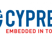 Cypress Semiconductor Co. (NASDAQ:CY) Expected to Announce Quarterly Sales of $569.23 Million