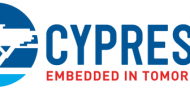 Kennedy Capital Management Inc. Cuts Stock Position in Cypress Semiconductor Co.