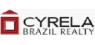 Cyrela Brazil Realty S.A. Empreendimentos e Participações  Downgraded to Neutral at Credit Suisse Group