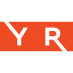 Brokerages Expect Cyren Ltd (NASDAQ:CYRN) to Announce ($0.05) EPS