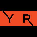 B. Riley Analysts Give Cyren (NASDAQ:CYRN) a $3.00 Price Target