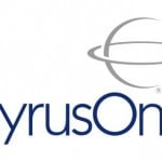 Invesco Ltd. Cuts Position in CyrusOne Inc (NASDAQ:CONE)