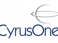 Cbre Clarion Securities LLC Has $84.23 Million Holdings in CyrusOne Inc (NASDAQ:CONE)