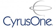 CyrusOne  Releases FY 2020 After-Hours Earnings Guidance
