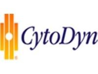 CytoDyn's (CYDY) Buy Rating Reaffirmed at HC Wainwright