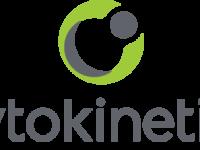 Cytokinetics, Inc. (NASDAQ:CYTK) CEO Robert I. Blum Sells 6,000 Shares