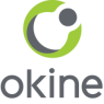 Cytokinetics  Given a $14.00 Price Target by Piper Jaffray Companies Analysts