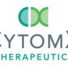 "CytomX Therapeutics Inc  Given Consensus Rating of ""Buy"" by Analysts"