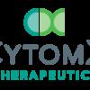 Credit Suisse AG Buys 36,191 Shares of CytomX Therapeutics Inc (NASDAQ:CTMX)
