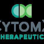 CytomX Therapeutics (NASDAQ:CTMX) Trading 5.6% Higher