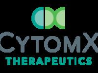 BidaskClub Lowers CytomX Therapeutics (NASDAQ:CTMX) to Sell