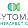 CytomX Therapeutics  Coverage Initiated by Analysts at Guggenheim
