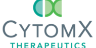 Renaissance Technologies LLC Has $15.79 Million Stock Position in CytomX Therapeutics Inc