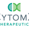 Mizuho Initiates Coverage on CytomX Therapeutics