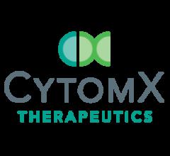 Image for Virtus ETF Advisers LLC Sells 7,125 Shares of CytomX Therapeutics, Inc. (NASDAQ:CTMX)