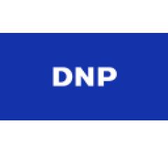 Image for Dai Nippon Printing (OTCMKTS:DNPLY) Hits New 1-Year High at $11.92