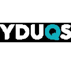 Image for Daifuku Co., Ltd. (OTCMKTS:DAIUF) Sees Large Decrease in Short Interest