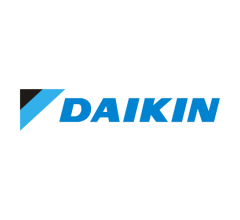 """Image for Daikin Industries,Ltd. (OTCMKTS:DKILY) Receives Average Rating of """"Hold"""" from Analysts"""