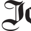 "Daily Journal (DJCO) Lowered to ""Sell"" at BidaskClub"
