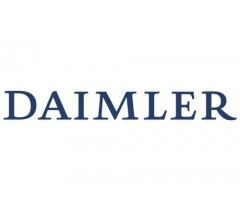 """Image about Daimler (OTCMKTS:DDAIF) Lowered to """"Hold"""" at Zacks Investment Research"""