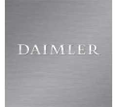 Image for Daimler AG (OTCMKTS:DMLRY) Short Interest Down 94.8% in July