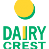 "Dairy Crest Group plc  Given Average Rating of ""Hold"" by Analysts"