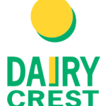 Dairy Crest Group plc (LON:DCG) Receives GBX 495 Average Price Target from Analysts
