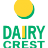 Analysts Set Dairy Crest Group plc  PT at GBX 495