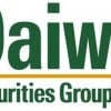 DAIWA Sec Grp I/S (DSEEY) Getting Very Favorable News Coverage, Report Shows