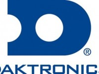 Daktronics, Inc. (NASDAQ:DAKT) Declares Quarterly Dividend of $0.05