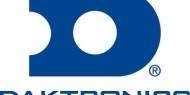 Daktronics, Inc.  Short Interest Update