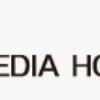 Dalata Hotel Group's  Buy Rating Reiterated at Berenberg Bank