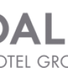 Dalata Hotel Group  Hits New 1-Year High at $604.00