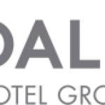 """Dalata Hotel Group (LON:DAL) Given """"Buy"""" Rating at Berenberg Bank"""