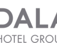 Dalata Hotel Group (LON:DAL) Getting Critical Media Coverage, Analysis Shows
