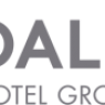 Dalata Hotel Group  Stock Price Up 1.2%