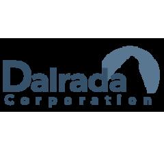 Image for Dalrada Co. (OTCMKTS:DFCO) Sees Large Decrease in Short Interest