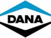 Dana Inc (NYSE:DAN) to Post Q2 2019 Earnings of $0.86 Per Share, KeyCorp Forecasts